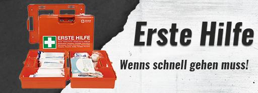 https://www.gerd-seitz.de/arbeitsschutz/erste-hilfe