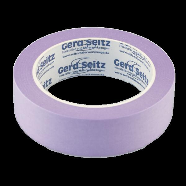 Soft Tape Violet 25-30mm x 50m