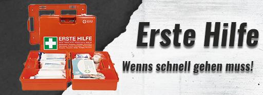 media/image/ErsteHilfe.png