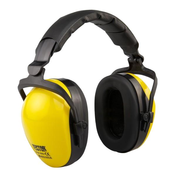 Kapselgehörschutz - SNR 29 dB