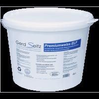 Dispersionsfarbe Premiumweiss ELF 15 Liter