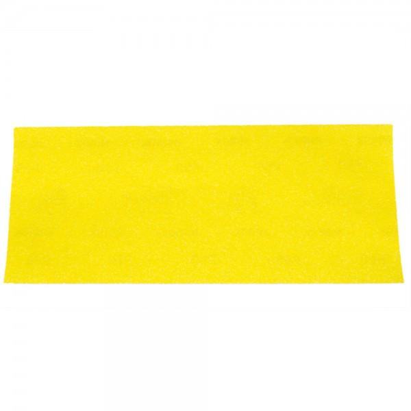 Mirox Schleifpapier 115 x 280mm - P 80-180