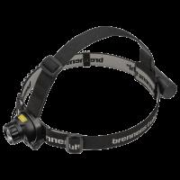 LED Akku Sensor Kopflampe
