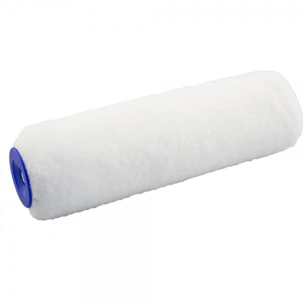 Bodenbeschichtungswalze Breite 180-250mm Nylon 18mm