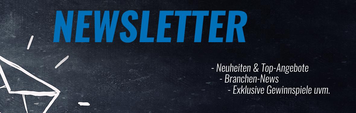 Banner_Newsletter-2