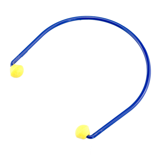 Gehörschutz 3M™ EA Rcaps™ Gehörschutzbügel