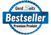 Gerd Seitz Siegel