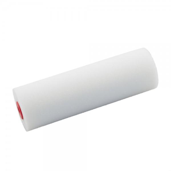 """Schaumstoff Heizkörperwalze """"fein"""" Breite 55-150mm"""