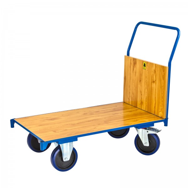 Transportwagen - Belastbarkeit bis 600 kg