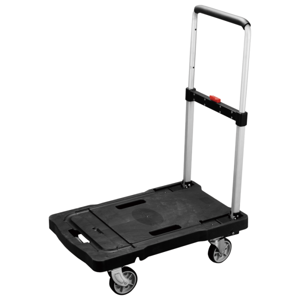 Klappbügelwagen Tragkraft bis zu 150 kg
