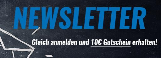 https://www.gerd-seitz.de/newsletter
