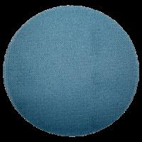 Schleifnetz Keramik Ø 150mm
