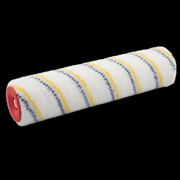 Lackierwalze Breite 180-500mm Polyamid 6mm