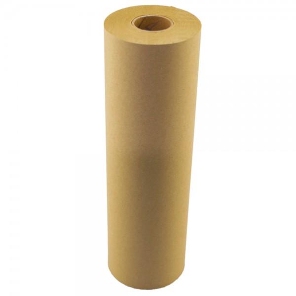 Papierrollen für Abdeckroller 150-300mm x 50m