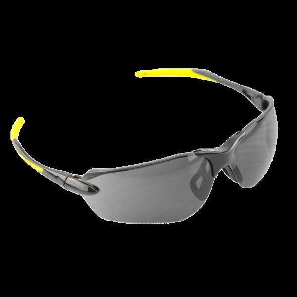 Schutzbrille Safty Dark