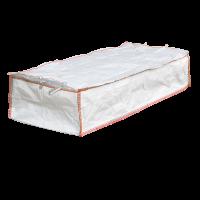 Containerbag für Asbestentsorgung
