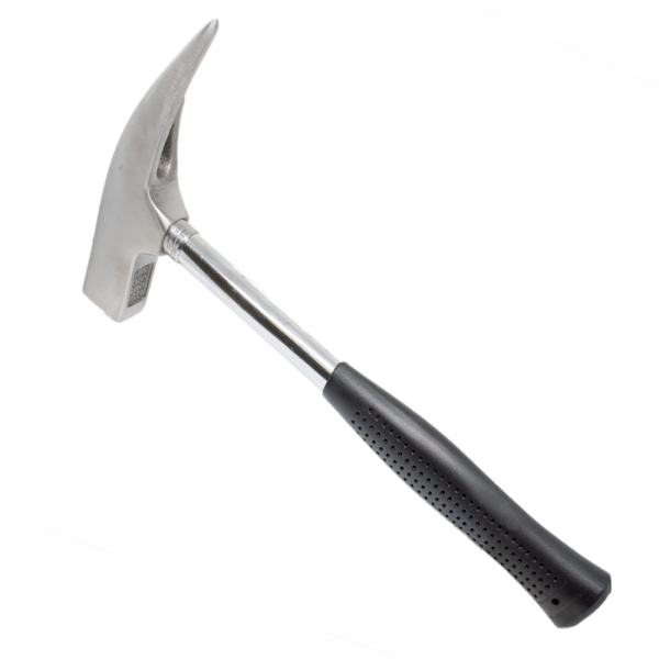 Latthammer 600g