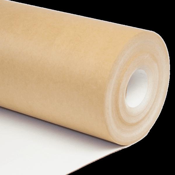 Milchtütenpapier Economy 1m x 50m ca. 200gr/m² PE-beschichtet