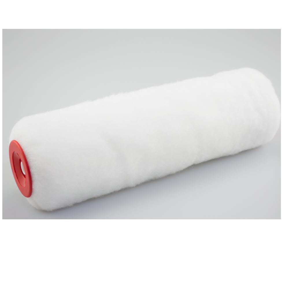 Malerwalze Vestan 20mm