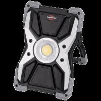 Mobiler LED Akku Strahler 30W