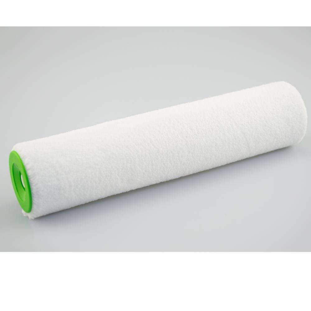 Versiegelungswalze Microfaser 5mm