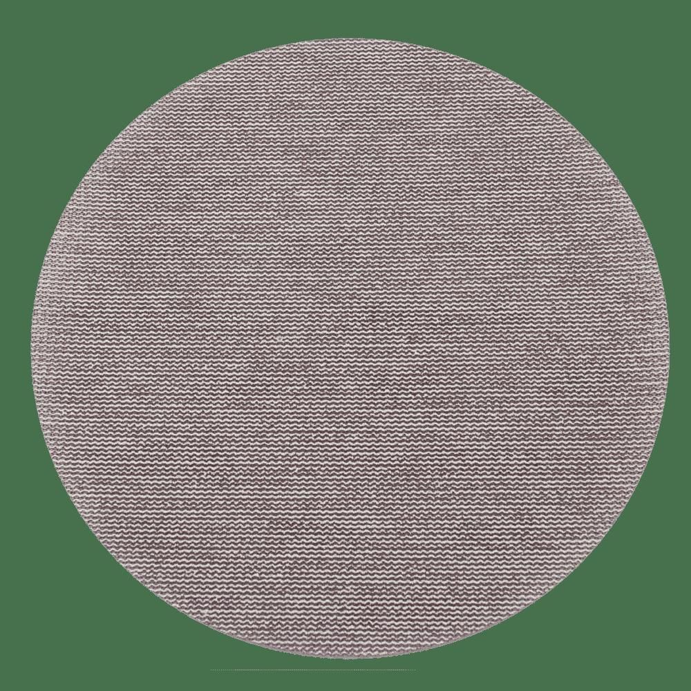 Abranet Schleifscheiben Ø 150mm P80 - P800