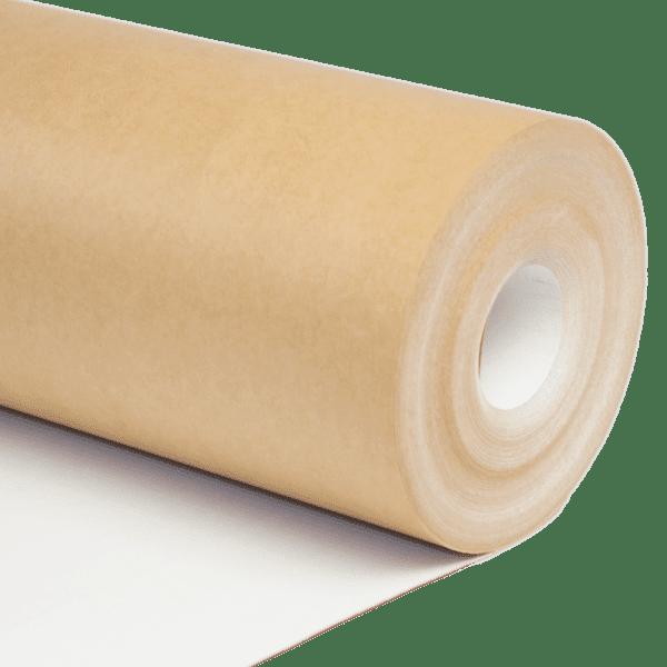 Milchtütenpapier 1,3m x 50m 280gr/m²
