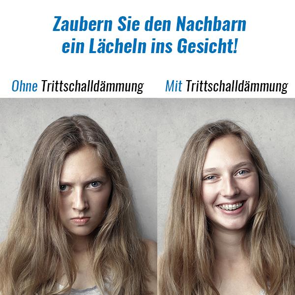 Trittschalld-mmung_Content