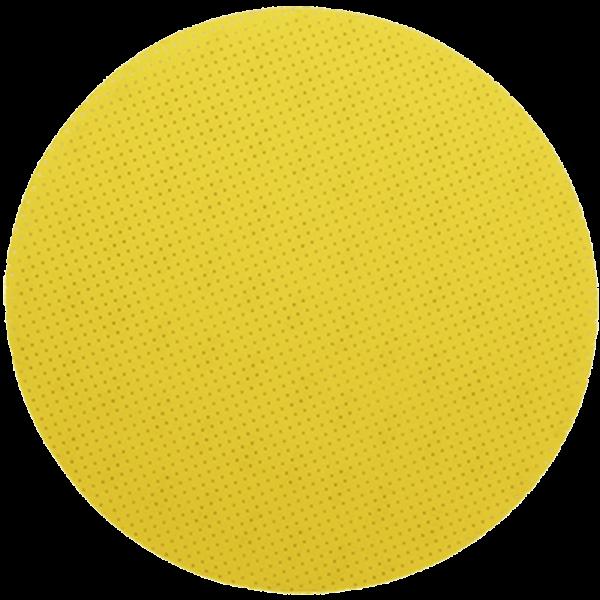 Schleifscheibe Multiloch Ø 406mm