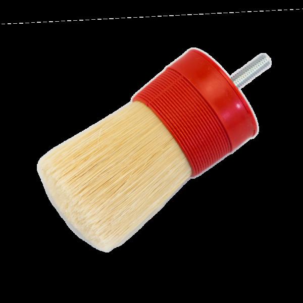 Winkelpinsel Größe 08-14 35-50mm