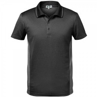 Funktions-Polo-Shirt