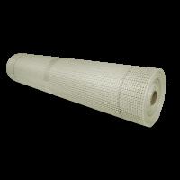 WDVS-Gewebe 210 g/m²