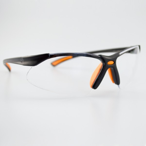"""Schutzbrille """"SAFETY"""""""