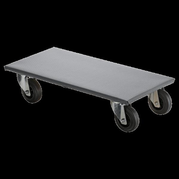 Allzweckroller / Transportroller
