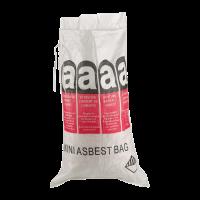 Mini-Asbestbag 120 Liter