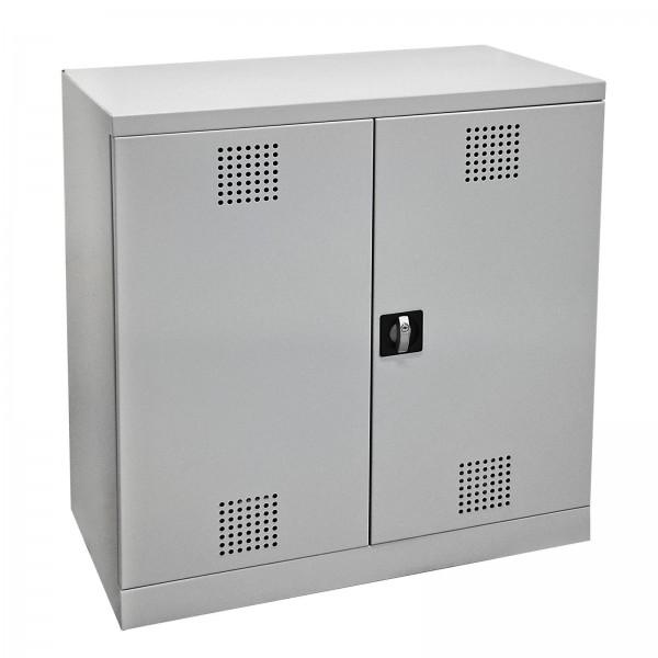 Umweltschrank / Chemieschrank 1000x1000x500 mm