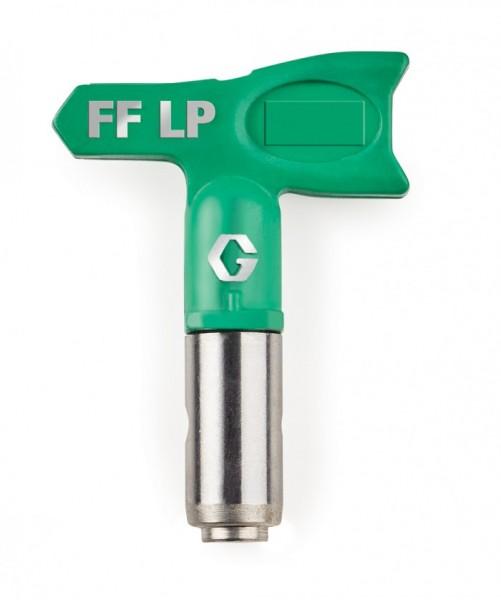 Graco RAC X Niederdruckdüse FFLP